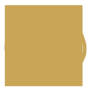 Symbolique planete Vénus